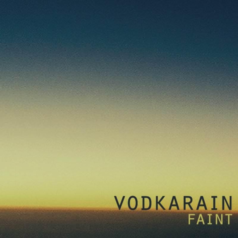 Vodka Rain- 보고싶어