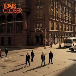 travis – closer