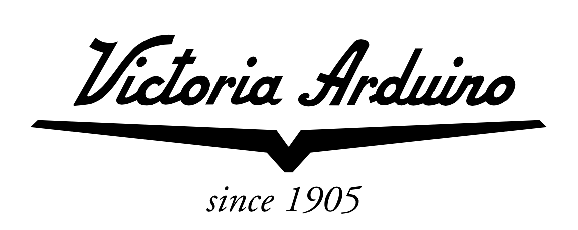 VA_logo