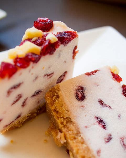 [屏東 潮州]–蕭家淇:那是我屏東買的蛋糕耶 被吃掉了–心之和烘焙坊