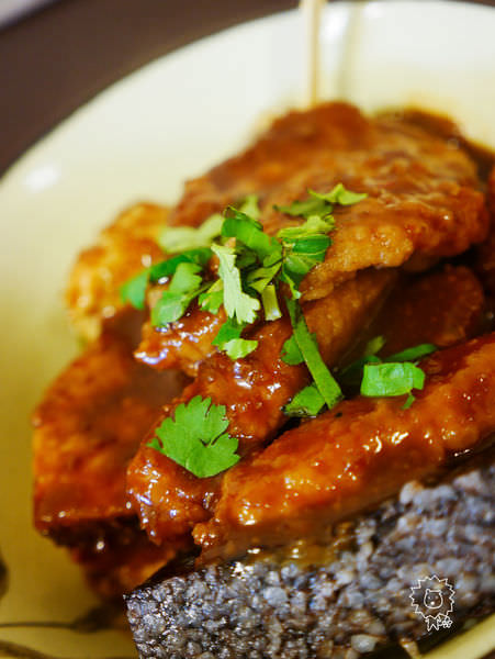 [新北 板橋]–料好味美 精緻甜不辣–食再甜不辣 涼麵