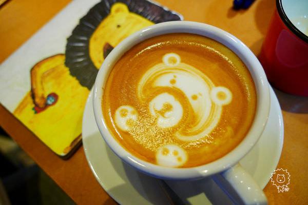 [新竹 市區]–咖啡讓我們成為朋友–CASA CAFE BRUNCH