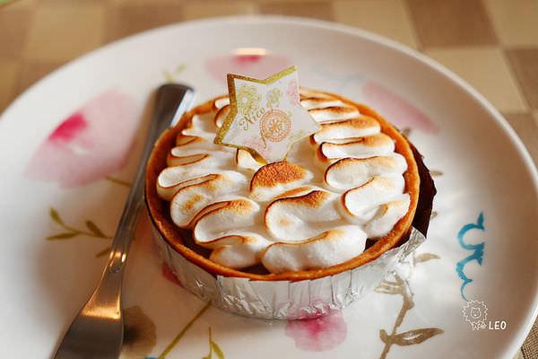 [苗栗 竹南]–吃氣氛的簡餐店–What's cup 瓦滋卡咖啡